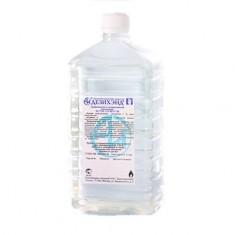 Дезихэнд, средство дезинфицирующее, 1000 мл