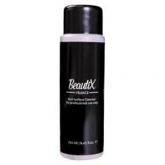 Beautix, Жидкость для снятия липкого слоя, 250 мл