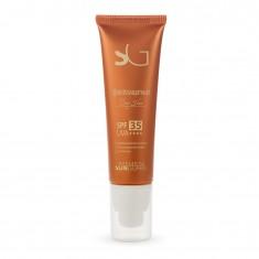 PREMIUM Крем фотозащитный для сухой кожи SPF 35 / Dry Skin Sunguard 50 мл