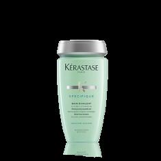 KERASTASE Шампунь-ванна для жирной кожи головы Дивалент / СПЕСИФИК 250 мл
