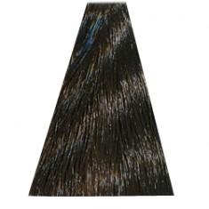 HAIR COMPANY 6 краска для волос biondo scuro / HAIR LIGHT CREMA COLORANTE 100 мл