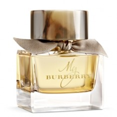 BURBERRY My Burberry Парфюмерная вода, спрей 50 мл