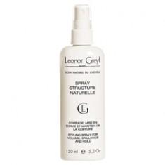 LEONOR GREYL Спрей для укладки волос 150 мл