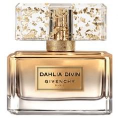 GIVENCHY Dahlia Divin Le Nectar De Parfum Интенсивная парфюмерная вода, спрей 50 мл