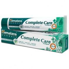 Паста зубная HIMALAYA HERBALS GUM EXPERT для комплексной защиты зубов и десен 75 мл