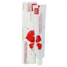 Сплат/Splat Special зубная паста ЛЮБОВЬ 75мл