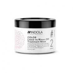 INDOLA Маска для окрашенных волос