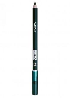 Карандаш для глаз Электрик зеленый PUPA