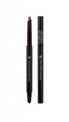 Автоматический карандаш для бровей MISSHA Perfect Eyebrow Styler Dark Brown