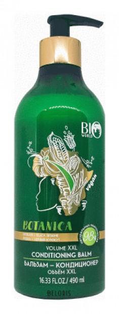 Кондиционер для волос Bio World