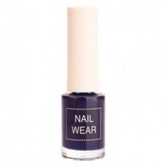 Лак для ногтей The Saem Nail Wear 31 7мл