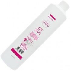 Matrix крем-оксидант 20vol - 6% 1000 мл