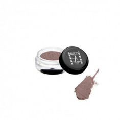 Тени для глаз кремовые Make-Up Atelier Paris ESCBR дымчато-розовые