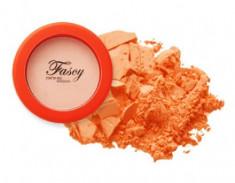 Румяна для лица FASCY The Secret Blusher #03 Sherbet Peach