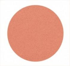 Румяна в рефилах Make up Secret Blush BM6 Холодный приглушенный розовый MAKE-UP-SECRET