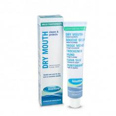 BioXtra Mild Toothpaste Зубная паста 50 мл