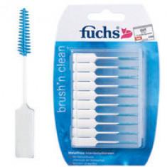 Fuchs Brush'n Clean Ершики межзубные интердентальные 20 шт