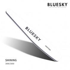 Bluesky, Пилка 3000/3000, ромб