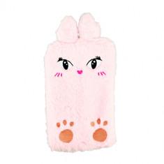 Косметичка-пенал MISS PINKY FLUFFY ANIMALS Cat