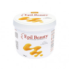Epil Beauty, Сахарная паста Tea Tree & Chamomile, 700 г