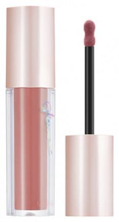 Блеск для губ MISSHA Glow Lip Blush #Show_me 4.7g