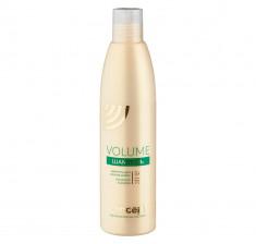 CONCEPT Шампунь для объема волос / Salon Total Volume Up Shampoo 300 мл