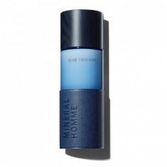 эмульсия для лица the saem mineral homme blue emulsion