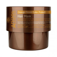 Angel Professional, Маска для окрашенных волос Provence, 300 г
