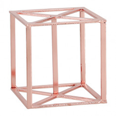 Подставка для хранения спонжа DE.CO. cube