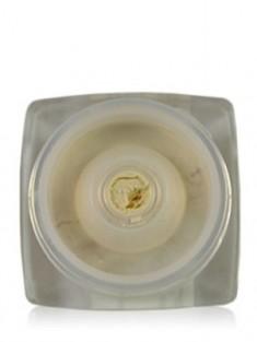 Тени рассыпчатые перламутровые Make-Up Atelier Paris PP05 бело розовая 1,5 гр
