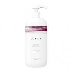 Cutrin, Шампунь Ainoa Color Boost, 1000 мл