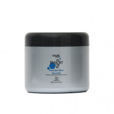 Dewal, Маска для волос Smart Care Everyday Gloss, 500 мл