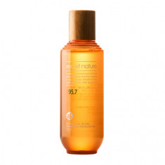 Secret Nature, Тоник для лица Mandarine Honey, 130 мл