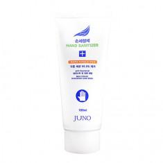 Juno, Увлажняющий гель для рук, 100 мл