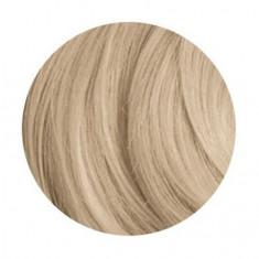 Matrix, Краска для волос Socolor Beauty 9A