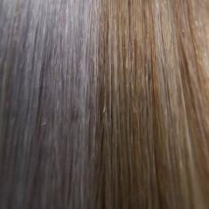 Matrix, Краска для волос Color Sync 10P