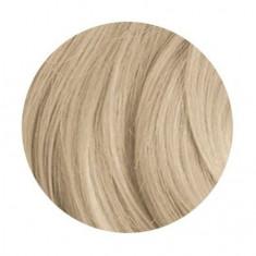 Matrix, Краска для волос Socolor Beauty 10N