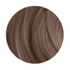 Matrix, Краска для волос Socolor Beauty 506N