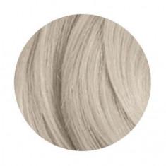 Matrix, Краска для волос Socolor Beauty 10AV