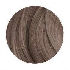 Matrix, Краска для волос Socolor Beauty 8MA
