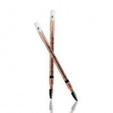 Набор для моделирования формы бровей Art-ki-tekt Brow Defining Pencil Duo LASplash Black